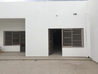 Local En Venta En Ampliación Senderos, Torreón
