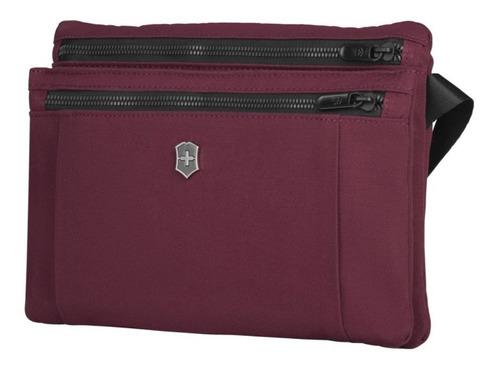 Imagen 1 de 5 de Bolso Victorinox Compact Crossbody Bag Nueva Colección