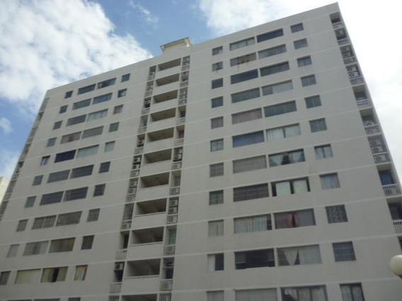Apartamento En Venta Barquisimeto 20 2907 J&m 04120580381
