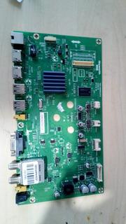 Placa Main Tv Kb-24-2250 Smart