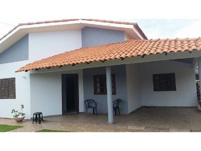 Casa Linda E Ampla! - 21306