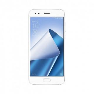 Celular Asus Zenfone 4 Ze554kl Dual 64gb - Branco