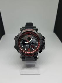 Relógio Masculino G Shock - Resistente Água - C/caixa