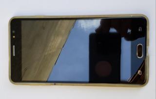 Samsung A9 Memoria 512mb+8gb Usado No Estado