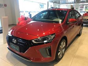 Hyundai 2019 Limited