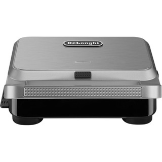 De Longhi Delonghi Livenza Compact All Day Countertop Grill