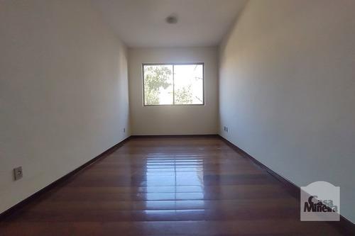 Imagem 1 de 15 de Apartamento À Venda No Santa Tereza - Código 326500 - 326500