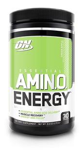 Anino Energy On 30 Serv 270 G Green Apple