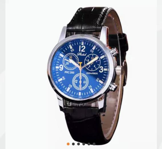 Relógio Fashion Unissex