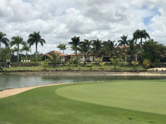 Hermosos Solares En La Estancia Golf Club