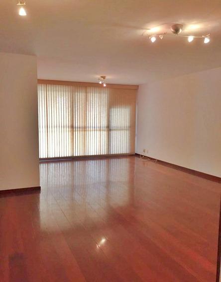 Apartamento - Ap01010 - 34631557