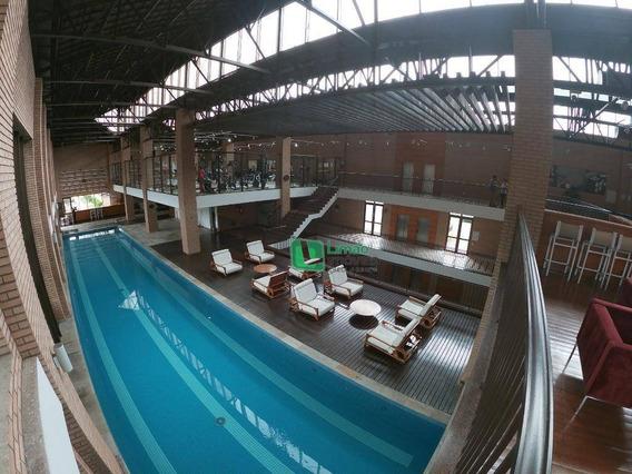Apartamento À Venda, 60 M² Por R$ 670.000,00 - Pompeia - São Paulo/sp - Ap1199