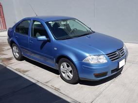 Volkswagen Jetta A4 Trendline 2008