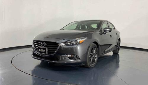 Imagen 1 de 15 de 47635 - Mazda 3 2017 Con Garantía