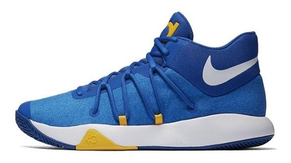 Zapatillas Nike Kd Trey 5 V
