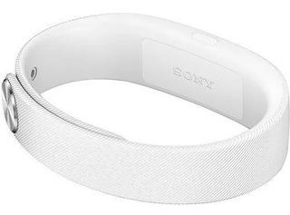 Pulseira Inteligente Smartband Sony Original Swr10 Oem