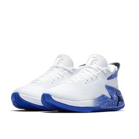 31de99013 Nike Jordan Xxxl - Zapatillas Nike Otros Estilos Blanco en Mercado ...