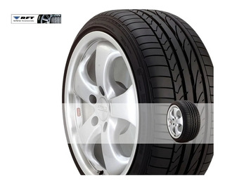 Kit 2u 215/40 R18 Potenza Re050 A Rft Run Flat Envío Gratis