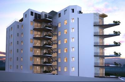 Torre Triyang La Noria Pre-venta Departamentos De Lujo