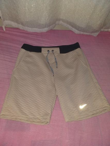 Short Da Nike Masculino