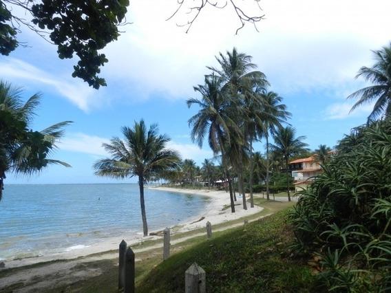 Mansão Com Vista Deslumbrante No Praia Da Espuma! - 592