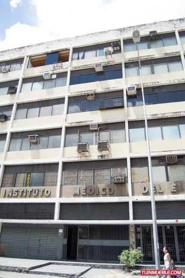 Gran Oportunidad Apartamento En Venta En Sabana Grande