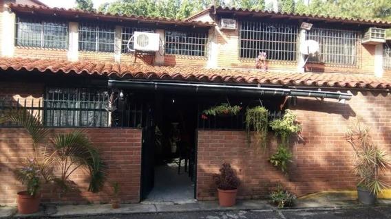 Casas Las Rosas