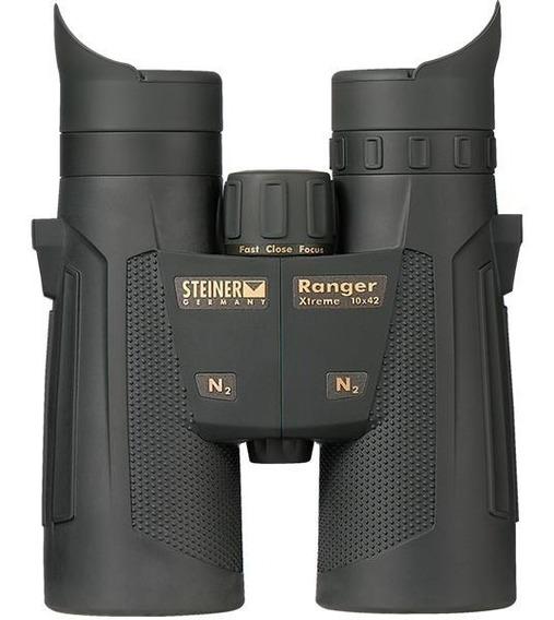 Binóculo Steiner Ranger Xtreme 10x42