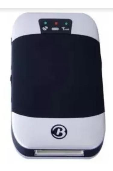 Gps Tracker Tk 303h Apaga / Enciende Vehículo Moto