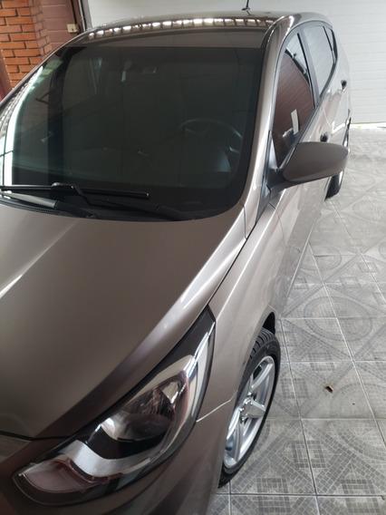 Hyundai Accent Hyundai Accent 2012
