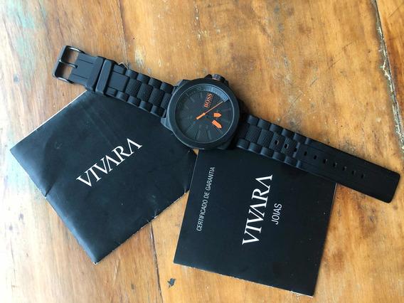 Relógio Hugo Boss Masculino 1513005