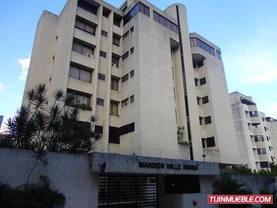 Apartamentos En Venta 19-8459 Adriana Di Prisco 04143391178
