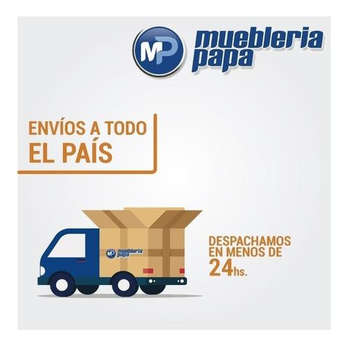 Envío Con Transporte Pro