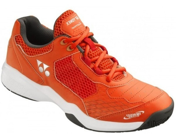 Tênis Yonex Power Cushion Lumio All Court Tennis