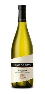 Vino Fond De Cave Chardonnay 750 Ml
