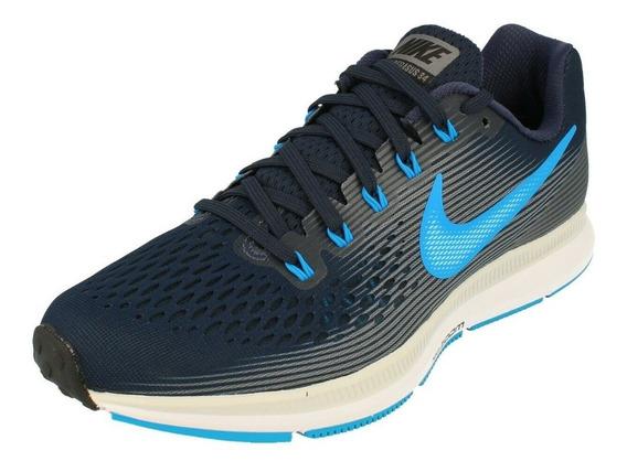 Nike Mns Air Zoom Pegasus 34