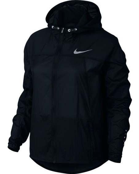 Jaqueta Nike Impossibly Light Feminina Original + Nf