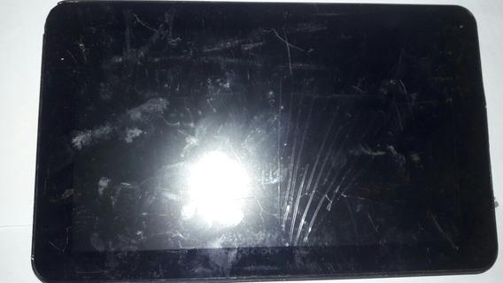 Tablet Cce Tr92 Para Conserto Ou Peças