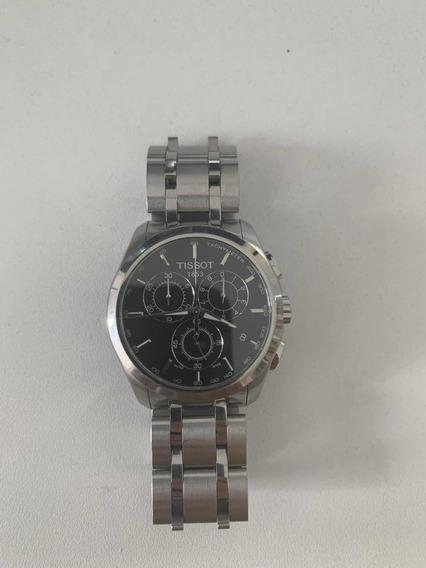 Relógio Tissot T035617 A