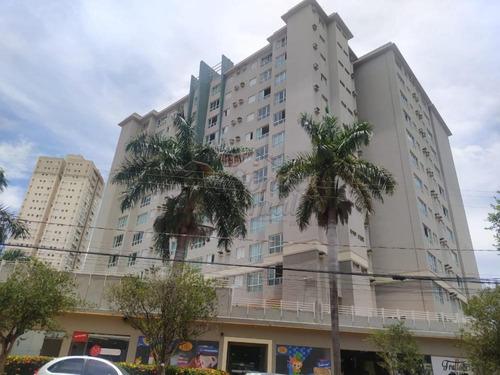 Flat - Apart Hotel - Ref: L18556