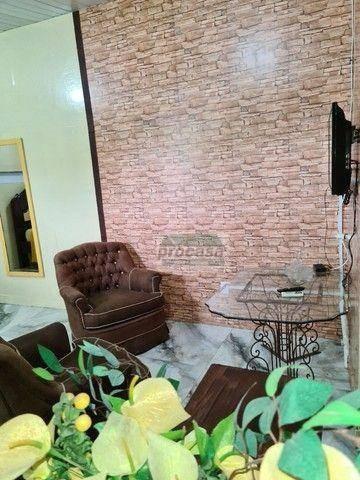 Imagem 1 de 6 de Sala Para Alugar, 60 M² Por R$ 2.000,00/mês - São Geraldo - Manaus/am - Sa0430