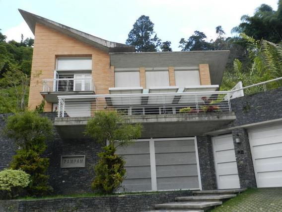 Casa En Venta Oripoto Fr5 Mls19-12924