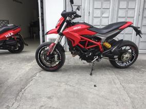 Ducati 2015