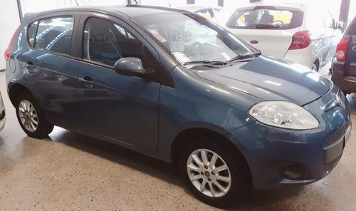 Fiat Palio 1.4 5p Attractive L/12 2013