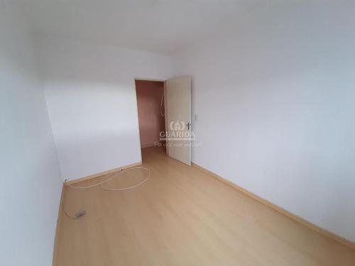 Imagem 1 de 12 de Apartamento Para Aluguel, 2 Quartos, Alto Petropolis - Porto Alegre/rs - 3899