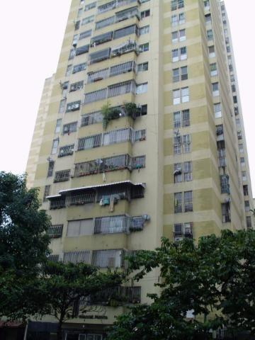 Apartamento En Venta En Santa Rosalia. Mls #20-5622
