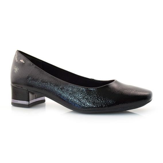 Sapato Dakota G1081-0005