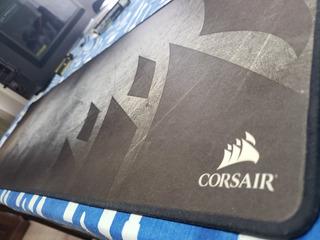 Mousepad Corsair M300 Xl