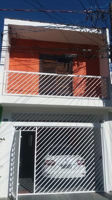 Bela Casa No Jardim Paraventi - 8
