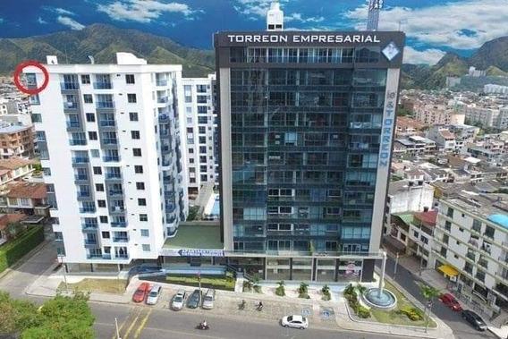 Arriendo Apartamento Torreón De Santa Mónica